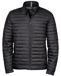 Jays Mens Milano Padded Jacket