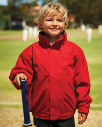 Regatta Outerwear Kid's Dover Jacket