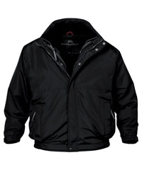 Stormtech Mens Expolorer 3 In 1 Jacket